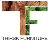 Thirsk Furniture Website Video