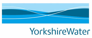 Aerial video for Yorkshire Water
